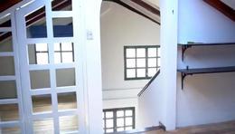 Foto Casa en Venta en  Norte de Quito,  Quito     CASA DE VENTA EN CONJUNTO - COLEGIO EINSTEIN  - 145K