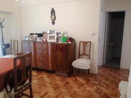 Foto Departamento en Venta en  Villa Crespo ,  Capital Federal  Vera al 800