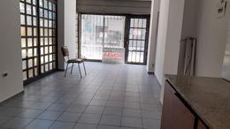 Foto Local en Venta en  Centro,  Cordoba Capital  27 de Abril 300