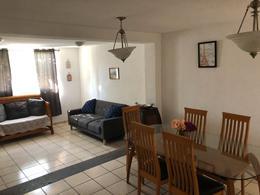 Foto Casa en Renta en  Centro,  San Juan del Río  Centro