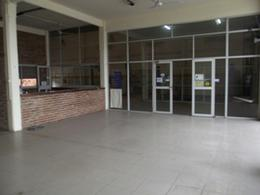 Foto Depósito en Venta en  Pilar ,  G.B.A. Zona Norte  Ruta Nacional N° 8 -Km 52