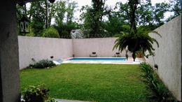 Foto Casa en Venta en  Villa Belgrano,  Cordoba Capital  Isaac Newton al al 6000