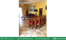 Thumbnail picture Apartment in Rent in  Solidaridad ,  Quintana Roo  Incredible apartment for rent fully furnished and equipped half a block from the sea (Playa Mamita) and the 5th avenue in Playa del Carmen - Code 970