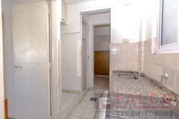 Foto thumbnail Departamento en Venta en  Caballito ,  Capital Federal  Rivadavia al 6100
