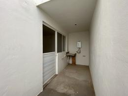 Foto Casa en Venta en  Rancho San Miguel,  Durango  CASA EN ESQUINA CON AMPLIO TERRENO EN FRAC PRIVADO POR COLEGIO REX