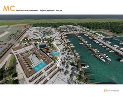 Foto Departamento en Venta en  Playa del Carmen,  Solidaridad  Playa del carmen, Quintana Roo