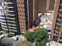 Foto thumbnail Departamento en Venta en  Nueva Cordoba,  Capital  AMBROSIO OLMOS al 600