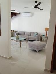 Foto Casa en Venta en  Aqua,  Cancún  Aqua