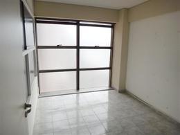 Foto Oficina en Alquiler en  Área Centro Este ,  Capital  San Martín 195