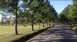 Foto Terreno en Venta en  La Plata,  La Plata  Ruta 2 Km 65 65
