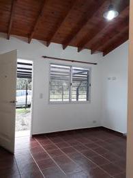 Foto Departamento en Alquiler en  Barranca Colorada,  Merlo  Horacio Garay- Barranca abajo