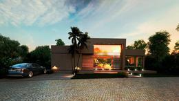 Foto Casa en Alquiler | Alquiler temporario en  Los Talas ,  Canning (Ezeiza)  Los Talas