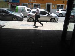 Foto Local en Venta en  Cordoba Capital ,  Cordoba  Rondeau al 200