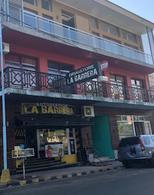 Foto Departamento en Venta en  Concordia ,  Entre Rios  Bernardo de Irigoyen al 300