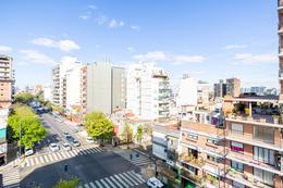 Foto Departamento en Venta en  San Cristobal ,  Capital Federal  Av Juan de Garay al 3200