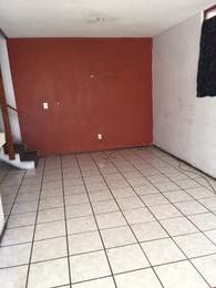 Foto Casa en Renta en  Los Pinos de MichoacAn,  Morelia  FRACC. LOS PINOS CALLE: PINO CUTZIMBO # 80