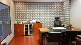 Foto Oficina en Venta en  Las Toscas Office (Comerciales),  Canning (Ezeiza)  Las Toscas Office