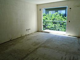 Foto thumbnail Departamento en Venta en  Saavedra ,  Capital Federal  García Del Río, Av. entre Estomba y Tronador 3 B