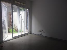Foto thumbnail Departamento en Venta | Alquiler en  Villa Crespo ,  Capital Federal  Ramirez de Velazco al 600