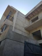 Foto Departamento en Venta en  Villa Hipodromo,  Godoy Cruz  Godoy Cruz, Villa Hipodromo