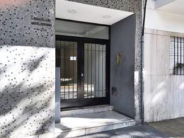 Foto Departamento en Alquiler en  Belgrano ,  Capital Federal  Blanco Encalada al 3400