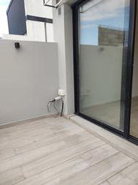 Foto Oficina en Venta en  Palermo ,  Capital Federal  Av CORDOBA 6072 - Unidad 901