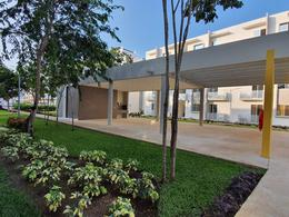 Foto Departamento en Renta en  Jardines del Sur,  Cancún  DEPARTAMENTO EN RENTA EN CANCUN EN JARDINES DEL SUR 4