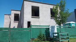 Foto Casa en Venta en  Virazon,  Nordelta  Nordelta, Virazon, lote interno