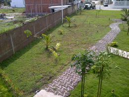 Foto Departamento en Renta en  Fraccionamiento Paraíso Coatzacoalcos,  Coatzacoalcos  Renta de Departamento, Rufino Tamayo, Col. Paraiso, Coatza
