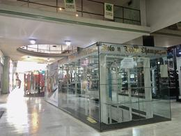 Foto Local en Alquiler en  Flores ,  Capital Federal  Av. Rivadavia al 6800, Galería Flores Center