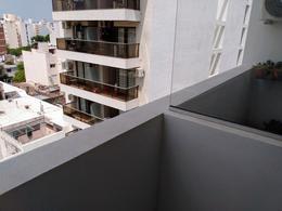Foto Departamento en Alquiler en  General Paz,  Cordoba  felix frías al 446