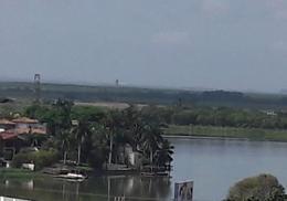 Foto Departamento en Renta en  Fraccionamiento Lomas de La Aurora,  Tampico  Lomas De La Aurora