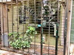 Foto Local en Venta en  Once ,  Capital Federal  24 de noviembre 100