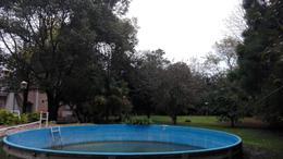 Foto Galpón en Venta en  Villa Rosa,  Pilar  J Fernández Villanueva 600- Villa Rosa