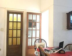 Foto PH en Venta en  Nuñez ,  Capital Federal  Conesa al 3100