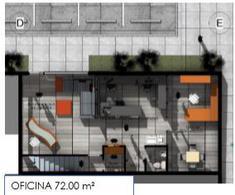 Foto Bodega Industrial en Venta en  Ciudad Nueva,  Tegucigalpa          Ofi-Bodegas  en Plaza Ciudad Nueva