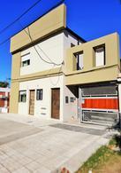 Foto Departamento en Alquiler en  Villa Santillán,  Santa Rosa  Villa Santillán