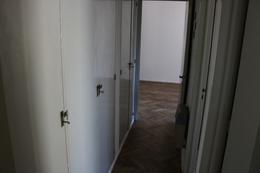 Foto Departamento en Alquiler   Venta en  Caballito ,  Capital Federal          Formosa 70, 8° C
