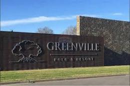 Foto Oficina en Venta en  Greenville Polo & Resort,  Guillermo E Hudson  Greenville 11