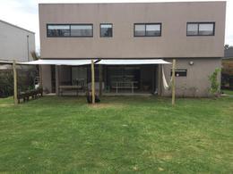 Foto Casa en Venta | Alquiler temporario en  San Isidro Labrador,  Villanueva  San Isidro Labrador