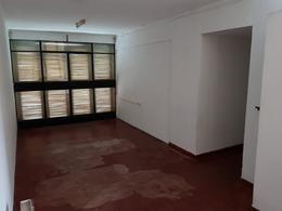 Foto thumbnail Departamento en Alquiler en  Capital ,  Tucumán  Miguel Lillo al al 700