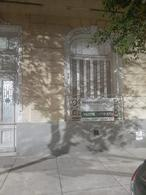 Foto Terreno en Venta en  Almagro ,  Capital Federal  Sanchez de Bustamante al 200