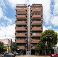 Foto Departamento en Venta en  General Paz,  Cordoba Capital  24 DE SEPTIEMBRE 1236