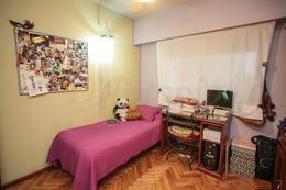 Foto Departamento en Venta en  Caballito Sur,  Caballito  Hualfin al 900