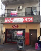 Foto Departamento en Venta en  Berazategui,  Berazategui  Calle 148 N° 866 e/ 8 y 9