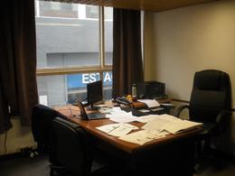 Foto thumbnail Oficina en Venta en  Tribunales,  Centro  Peron al 1500