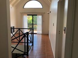Foto Casa en Venta en  Saint Thomas,  Countries/B.Cerrado  ruta 58 km 3.5