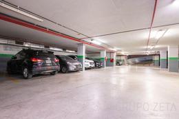 Foto Departamento en Venta en  Palermo ,  Capital Federal  Beruti 3300