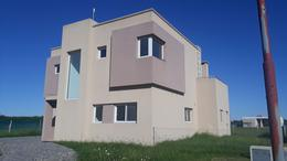 Foto Casa en Venta en  Greenville Polo & Resort,  Guillermo E Hudson  Greenville Ville __, Lote __