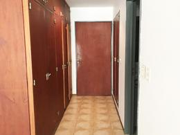 Foto Departamento en Alquiler en  Recoleta ,  Capital Federal  Azcuenaga al 1400